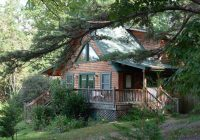 pet friendly log cabin with hot tub asheville nc travel favs Pet Friendly Cabins In Asheville Nc