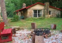 pet friendly places to stay in brown county indiana roofing and Brown County Cabins Pet Friendly