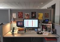 pin diy network on made remade pinterest cubicle office Office Cabin Decorating Ideas