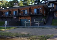 pine knoll lodge cabins hotels 123 s shore rd old forge ny Moose Country Cabins Old Forge Ny