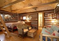 pioneer guest cabins crested butte colorado boutique hotel Pioneer Cabins Crested Butte