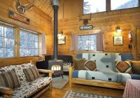 pioneer guest cabins updated 2019 prices ranch reviews crested Pioneer Cabins Crested Butte