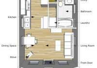 pioneers cabin 16×20 plans loft bed someday pinterest tiny 16×20 Cabin Plans With Loft