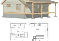 plans full size of floor plans for small cabins plan loft hunting Small Cabins With Loft Floor Plans