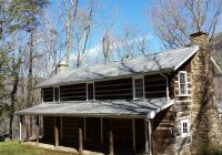 pot point cabin trgt Chattanooga Tennessee Cabins