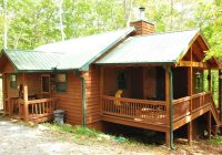 private 2019 room prices deals reviews expedia Pet Friendly Cabins In Blue Ridge Ga
