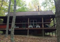 private vacation cabin pet friendly and in the heart of hocking Hocking Hills Pet Friendly Cabins