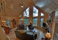 property management in blue ridge Cabins In Blue Ridge Mountains