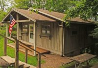 punderson state park lodge conference center newbury oh 11755 Punderson State Park Cabins