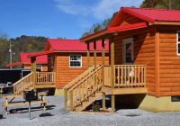 real mccoy cabinsrustic luxury accomodations updated 2019 Hatfield Mccoy Trails Cabins
