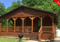 red river gorge cabin rentals pet friendly cabins of birch hollow Red River Gorge Cabins Pet Friendly