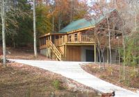red river gorge natural bridge cabin rental 5 star cabin rental Cabins Near Red River Gorge