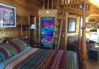 river hideaway updated 2019 prices campground reviews heber Cabins In Heber Springs Ar