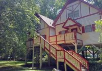 riverbend motel cabins updated 2019 reviews price comparison Pet Friendly Cabins In Helen Ga