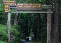 riverside campgrounds and cabins Riverside Campground And Cabins