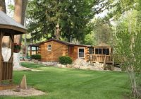 romantic riverfront cabins on the wabash river 2019 room prices Romantic Cabins In Indiana