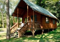 rose point park cabins camping updated 2019 campground reviews Pa Campgrounds With Cabins
