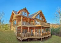 royal vista luxury 6 bedroom gatlinburg cabin rental 6 Bedroom Cabins In Gatlinburg