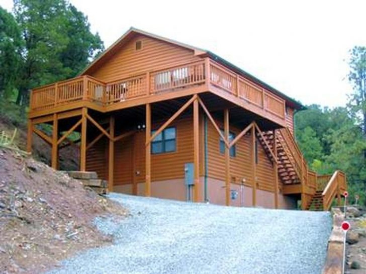 Permalink to Cabins In Ruidoso New Mexico