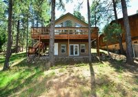 ruidoso cabins browse the areas best cabin rentals ruidoso Ruidoso Cabins With Hot Tubs