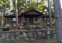 rustic cabin 9 picture of petit jean state park morrilton Petit Jean State Park Cabins