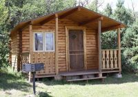 rustic cabins and lodging on a private colorado ranch Cabins In Glenwood Springs