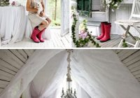 rustic hunting cabin converted to classic victorian cottage Hunting Cabins Interior Rustic