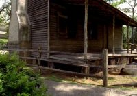 sam houston national forest cabins unique free stuff learn about Sam Houston National Forest Cabins