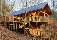 sandstone cabin red river gorge cabin rentals cabins red river Daniel Boone National Forest Cabins