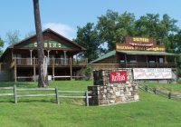 search hardy real estate for sale Spring River Arkansas Cabins
