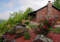 secluded log cabin in ponca arkansas review of buffalo outdoor Secluded Cabins In Arkansas