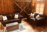 secluded red river gorge pet friendly cabin on 3 acres 2019 room Red River Gorge Cabins Pet Friendly