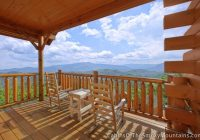 sevierville tn cabins cabin rentals from 80night Cabins Near Sevierville Tn