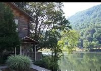 shawnee cabin vacation rentals of chattanooga youtube Chattanooga Tennessee Cabins