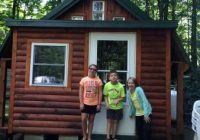 singing waters rv park updated 2019 campground reviews old forge Moose Country Cabins Old Forge Ny