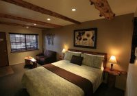 sleepy hollow cabins and hotel updated 2019 prices reviews Sleepy Hollow Cabins And Motel Crestline Ca