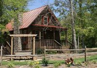 small cabin plan with loft small cabin house plans Small Cabin With Loft Plans