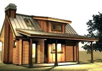 small cabins plans with lofts small cabin house plans loft download Small Cabins Plans With Lofts