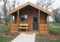 small house plans washington state house plans state small country Cabin Kits Washington State