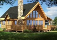 small mountain cabin designs homes floor plans small mountain cabin Mountain Cabin Plans With Loft