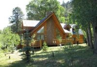 south colorado land for sale land for sale near south fork South Fork Colorado Cabins
