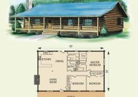 springfield log home and log cabin floor plan cabin log home this Log Cabin House Architectural Design And Floorplans