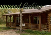 springwood cabins Hocking Hills Pet Friendly Cabins