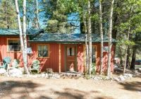 spruce cabins updated 2019 campground reviews cloudcroft nm Cloudcroft New Mexico Cabins