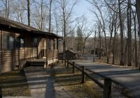 standing stone state park cabins tennessee state parks Standing Stone State Park Cabins