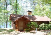 stay at fdr state park cabins in pine mountain ga pine mountain Ga State Parks With Cabins