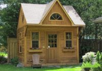 stylish prefab cabin kits for sale build your dream Small Cabin Kits With Loft