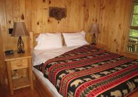table rock state park cabins updated 2019 campground reviews Table Rock State Park Cabins