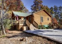 tanglewood cabins updated 2019 campground reviews sautee Tanglewood Cabins Helen Ga