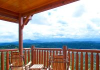 tennessee vacation rentals cabins chalets condos homes wyndham Smoky Mountains Cabins Tennessee